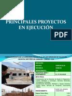 proyectos_en_ejecucion