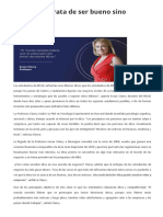 Lectura. La decisiones éticas y su impacto en tus Stakeholders.docx