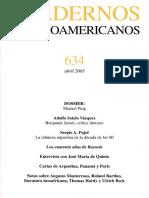 cuadernos-hispanoamericanos--70