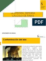 PPT-Integral definida y cálculo de áreas-2019-2(1)