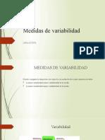 variabilidad posicion y asimetria
