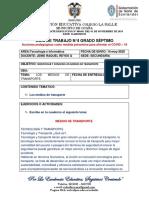 guia 4 medios de transporte.pdf