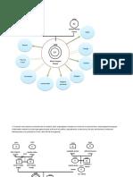 paso 1__ punto 3 y 4.docx