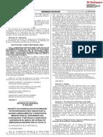 EMERGENCIA SANITARIA COVID.pdf