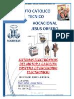 MANUAL_SEE_ICTVJO_2019_HAROLD_PEREZ.pdf
