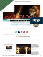 As 70 Semanas de Daniel revisitadas.pdf