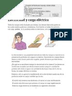 guia_10_la_carga_electrica_y_la_ley_de_coulomb_fisica_11.doc