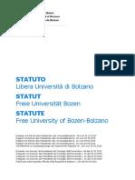 unibz-statut-2016.pdf