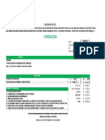 FABRICACIÓN DE 01 CONTENEDOR AGUSTADO (2).pdf