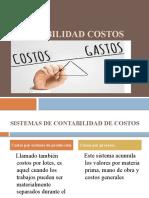 CONTABILIDAD COSTOS-examen complexivo
