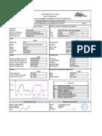 BPS-HDPE TODO ACERO.pdf