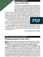 MISAEL NASCIMENTO - PREPARAÇÃO PARA CEIA.pdf