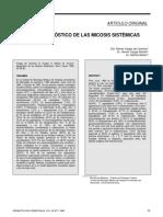 616-1259-1-SM (1).pdf