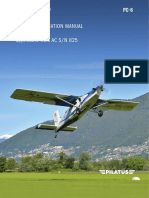 PC-6 PIM 01820 R08.pdf
