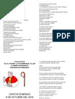 CANTOS DE DOMINGO.docx