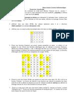 Exos_Javascript.pdf