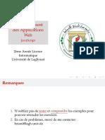 JavaScript.pdf