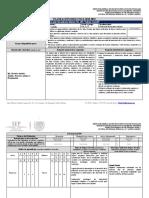 Formato planeación_182TM (1).docx
