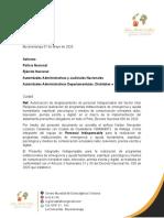 carta keleany.pdf