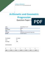 7.1-arithmetic_and_geometric_progression-qp_cie-ial-maths_-unlocked