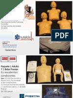 MEDITEK-Catalogo-de-Productos Actual