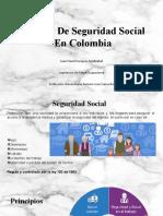 Sistema De Seguridad Social En Colombia.pptx