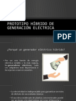 PROTOTIPO HÍBRIDO DE GENERACIÓN ELÉCTRICA.pptx