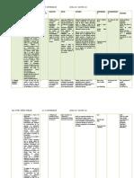 Ámbitos del PEMC.docx