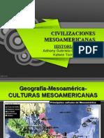 CIVILIZACIÓN diapositivas.ppt