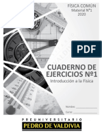 index (3).pdf