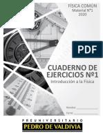 index (4).pdf