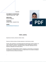 HOJA DE VIDA JUAN DAVID ENRIQUEZ.pdf