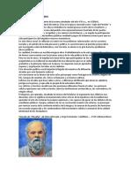 la_importancia_de_sócrates-_de_santillana