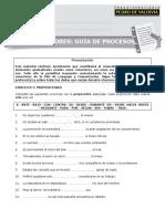 index (17).pdf