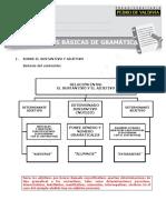 index (16).pdf