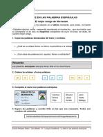 la_tilde_en_las_palabras_esdrujulas.pdf
