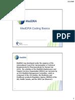 meddra_coding_basics_webinar
