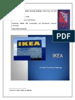 ikea-chandandeepsingh-150409144503-conversion-gate01