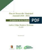 PDM_02_05_2020