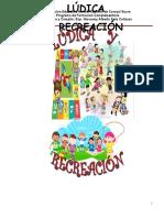 MODULO DE LUDICA Y RECREACIÓN (1).docx