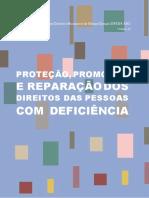 livro10_pessoas_com_deficiencia.pdf