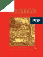 2003_Book_GeneralHistoryOfTheCaribbean.pdf