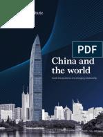 CHINA FULL REPORT 2020.pdf