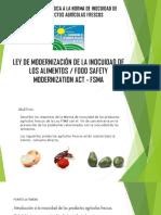 FSMA resumen.pdf