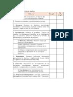 instrumentos para evaluar articulo (2).xlsx