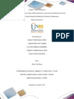 PROPUESTA DE INCLUSIÓN COMPLETA (1)