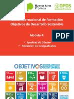 Presentación Módulo 4.pdf