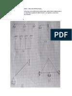 T-A-E-2-1.pdf
