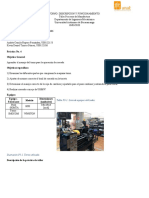 Guía_reporte_Taller_202004