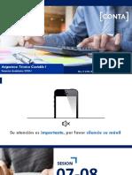 tecnica contable.pdf